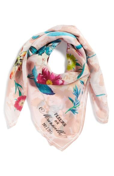 NordstromPrintSquareSilkScarf